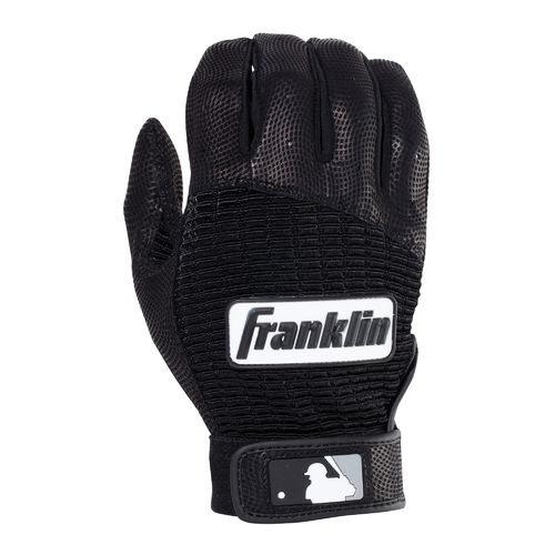 Franklin Youth Pro Classic Batting Gloves - view number 1