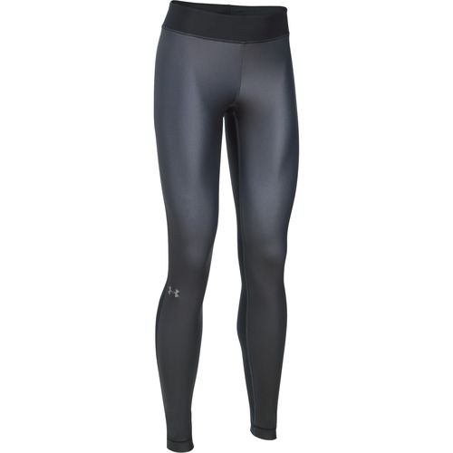 Under Armour® Women's HeatGear® Armour Engineered Legging