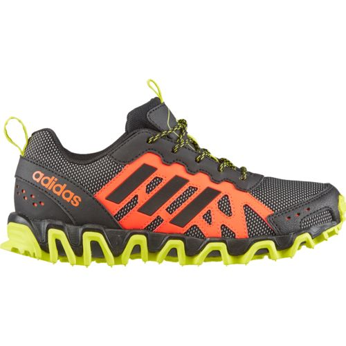 adidas™ Kids' Incision Trail Running Shoes