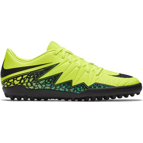 Nike™ Men's HyperVenom Phelon II Turf Soccer Cleats