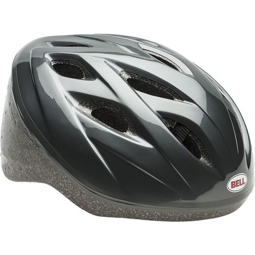 Display product reviews for Bell Adults' Reflex™ Bicycle Helmet