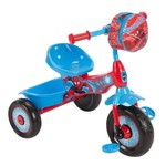 Huffy Boys' Spider-Man Tricycle