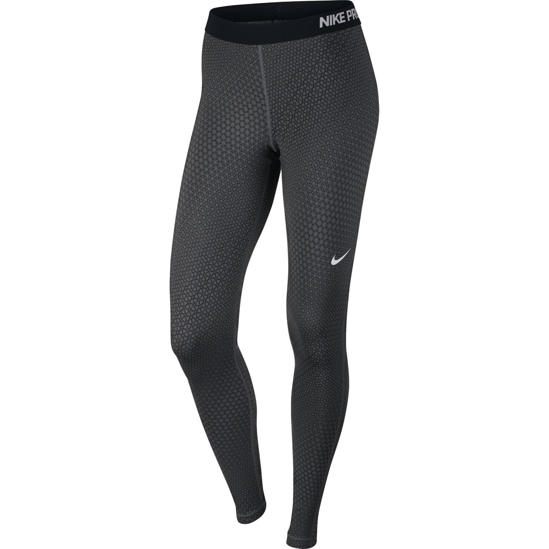 Nike Women's Pro Tight
