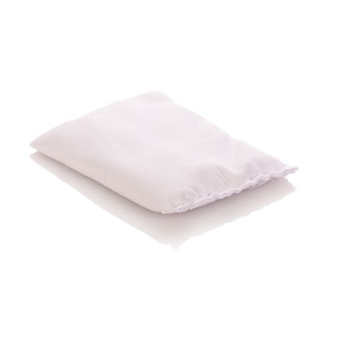 Mizerak™ Talc Bag