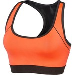 BCG™ Women's Colorblock Sports Bra