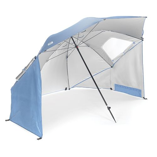 SKLZ XL Sport Brella - view number 6