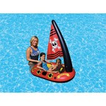 Poolmaster® Pirate Boat - view number 1