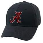 Top of the World University of Alabama Premium Collection Cap