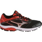 Mizuno™ Men's Wave Impetus 4 Running Shoes