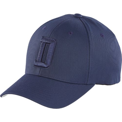 New Era Men's Dallas Cowboys Total Tonal-D Cap