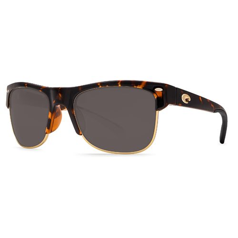 Costa Del Mar Men's Pawley's Sunglasses