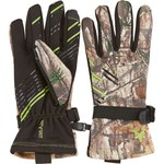 HotShot™ Men's ThermalCHR™ ATOM Touch Hunting Gloves 6-Pack