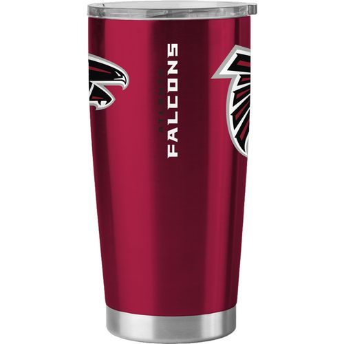 Boelter Brands Atlanta Falcons GMD Ultra TMX6 20 oz. Tumbler - view number 1