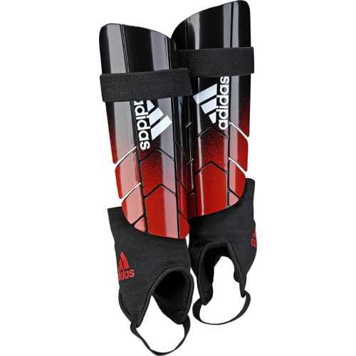 adidas™ Adults' Ghost Reflex Shin Guards
