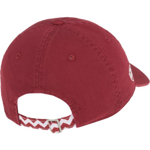 Top of the World Women's University of South Carolina Chevron Crew Cap - view number 2
