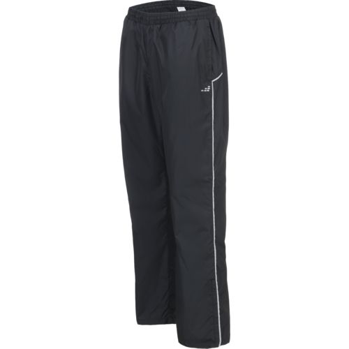 BCG Men's Woven Training Pant
