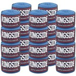 Ringside Junior Hand Wraps 10-Pack