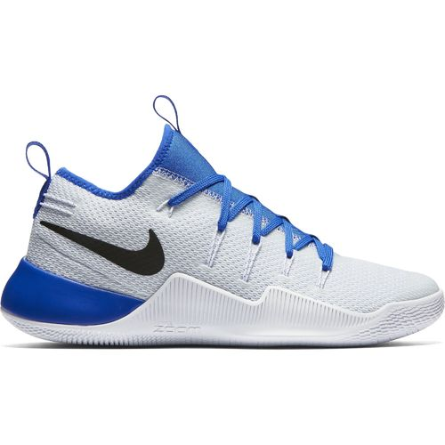 Display product reviews for Nike Men\u0027s Hypershift Basketball Shoes