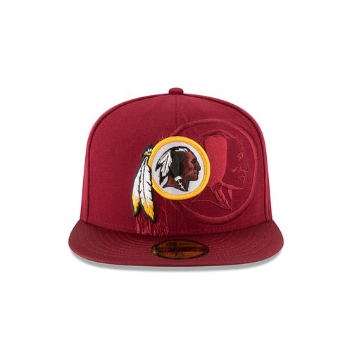 Washington Redskins Headwear