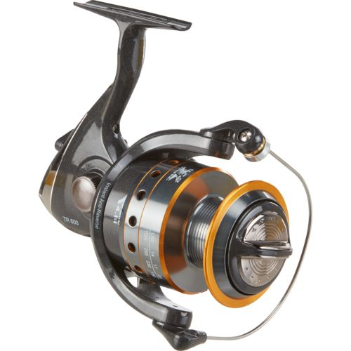 H2O XPRESS™ Torrid Spinning Reel Convertible - view number 2