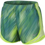 Nike Women's Dry Tempo Running Short - view number 1