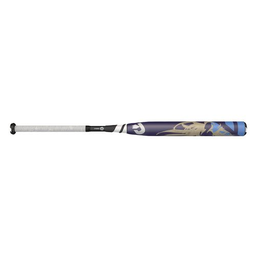 DeMarini CF9 Slapper 2017 Fast-Pitch Composite Softball Bat -10 - view number 5