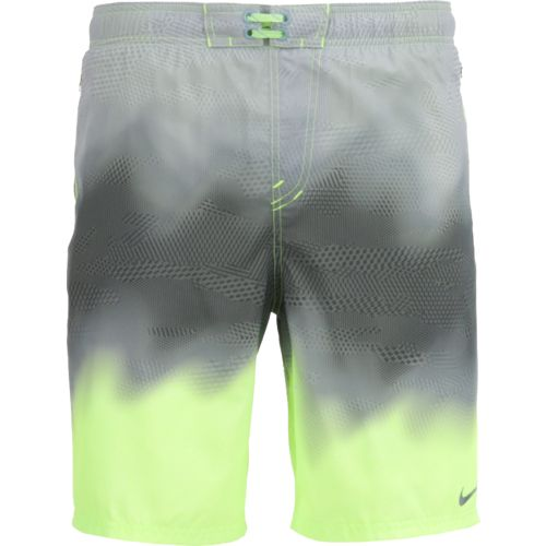 Nike Men's Liquid Haze Volley Short