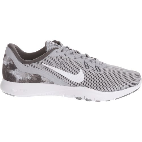 Nike Women\u0027s Flex Trainer 7 Training Shoes