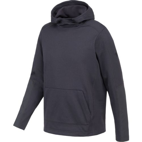 Mountain Hardwear Men's Kiln Fleece Pullover Hoodie