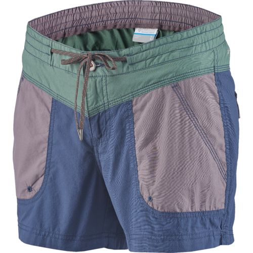 Columbia Sportswear Women's Down The Path Short