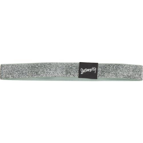 Intensity Women's All-Star Headband
