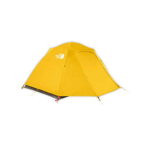 The North Face Stormbreak 2 Person Technical Tent - view number 2