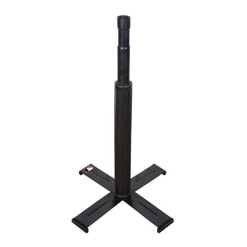 Franklin MLB XT Pro Batting Tee