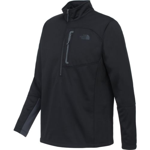 The North Face® Men's Canyonlands 1/2-Zip Pullover