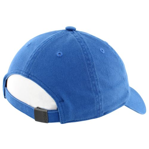 adidas Women's Saturday Cap - view number 3