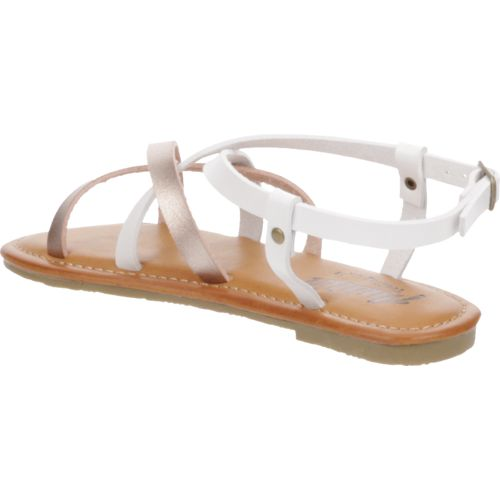 Austin Trading Co. Girls' Tamara Sandals - view number 3