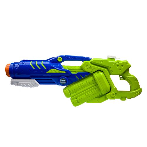 X-SHOT Water Warfare Hydro Hurricane Water Blaster