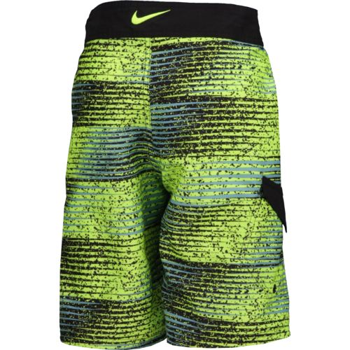 Nike Boys' Fade Volley Short