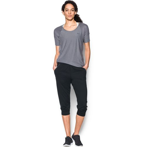 Under Armour Women's Got Game Ankle Crop Pant - view number 6
