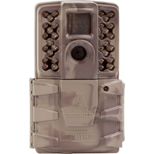 Display product reviews for Moultrie A-30i 12.0 Infrared Game Camera