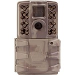 Moultrie A-30i 12.0 Infrared Game Camera - view number 1