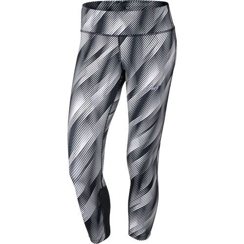 Nike™ Women's Power Epic Running Crop Pant