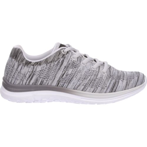 BCG Women's Infinity II Training Shoes - view number 1