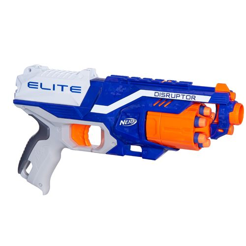 NERF™ N-Strike Elite Disruptor Blaster - view number 1