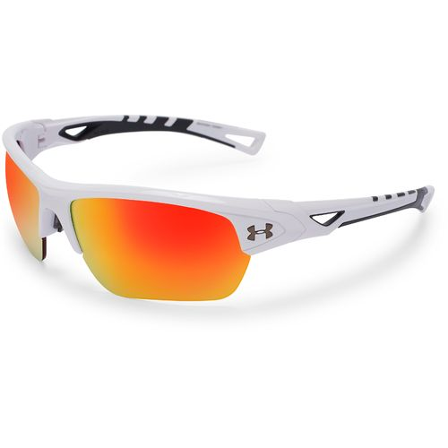 Under Armour Octane Sunglasses - view number 1