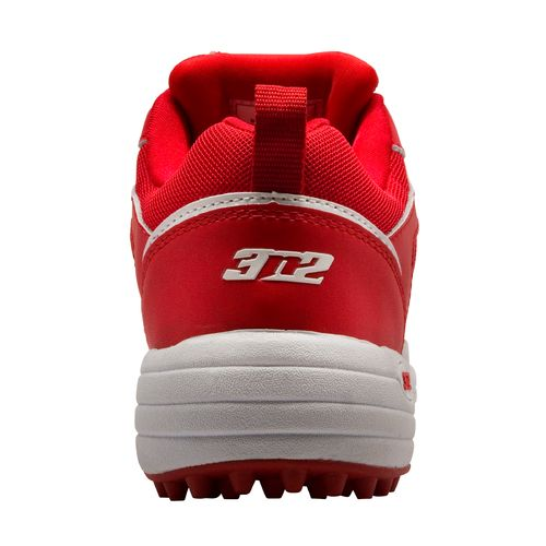 3N2 Men's Mofo Turf Trainer Softball Shoes - view number 3