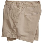 Columbia Sportswear Women's PFG Coral Point II Short - view number 4