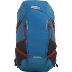 Magellan Outdoors Castlewood 40L Hydration Pack - view number 1