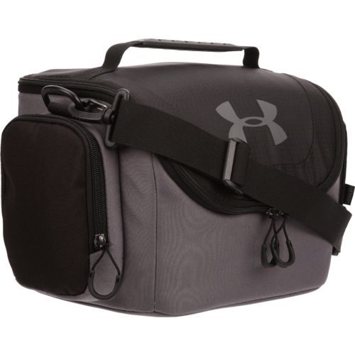 Under Armour 12-Can Cooler - view number 2