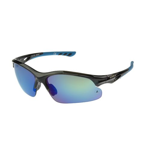 Ironman Triathlon Ambition Sunglasses